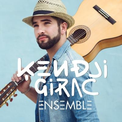 Album : Kendji Girac - Ensemble